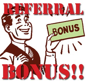 300-referral-bonus