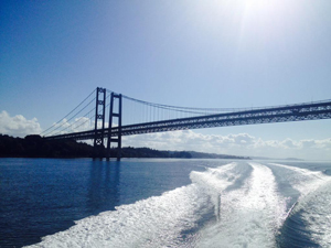 300px-Narrows-south