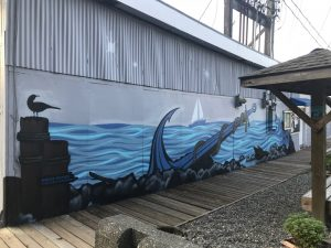 800px-Mural-done1
